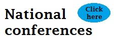 National conferences